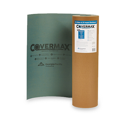 CoverMax 14 Rol